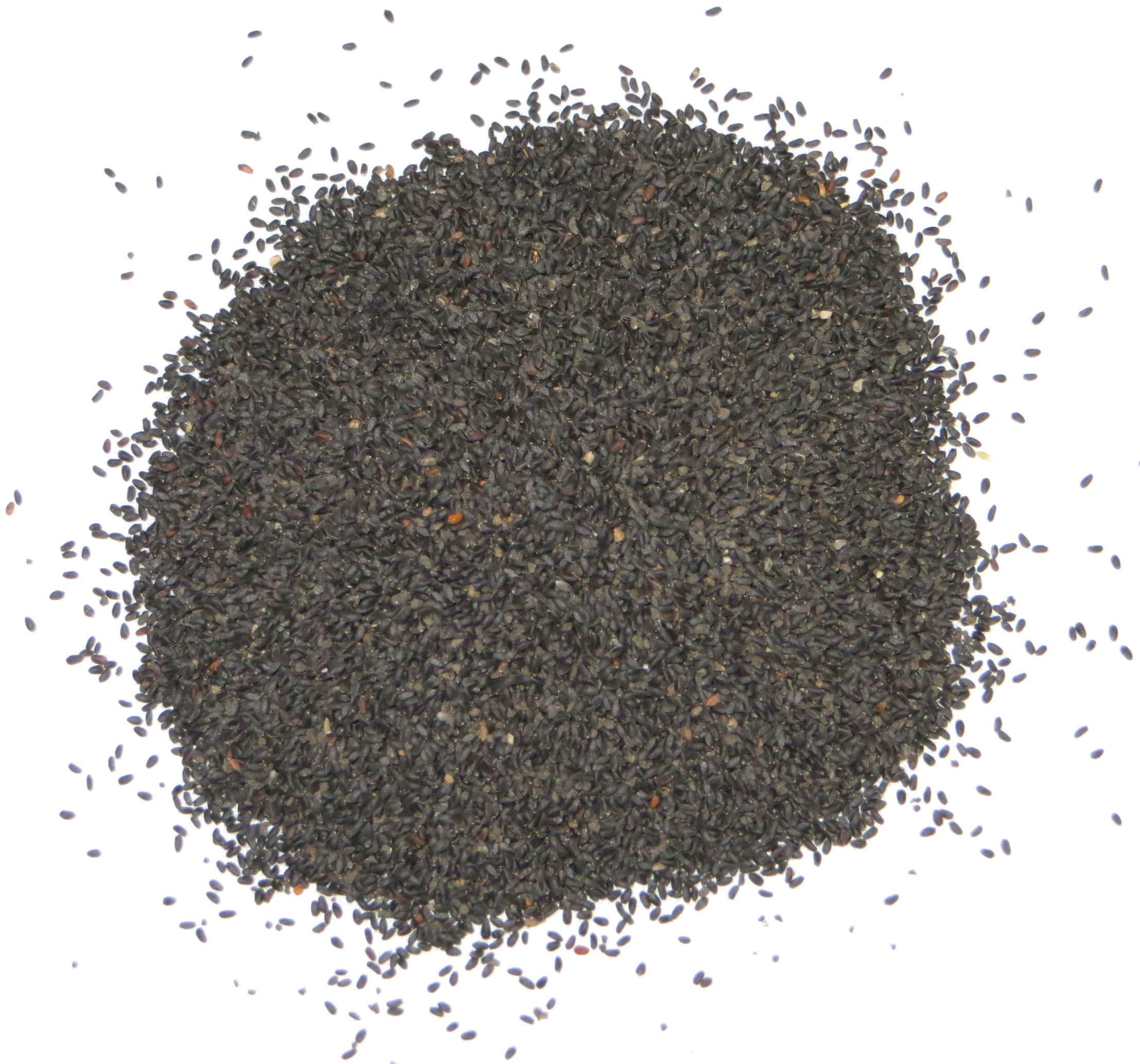 sementes tukmaria